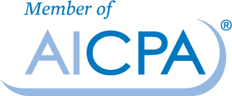 AICPA Member