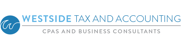 Westside Tax and Accounting Services